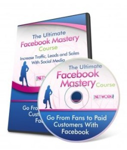 facebookmastery