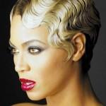 Beyonce-New